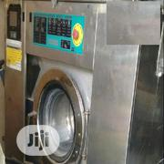 Commercial Cup Sealer | Manufacturing Equipment for sale in Lagos State, Isolo