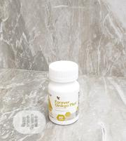 Forever Ginkgo Plus | Vitamins & Supplements for sale in Lagos State, Victoria Island
