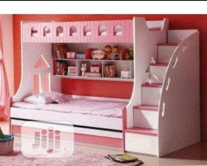 Hamza Furnitures