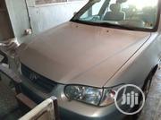 Toyota Corolla 2000 Silver | Cars for sale in Oyo State, Ibadan