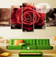 Quality Wall Frame Set D | Home Accessories for sale in Lagos State, Lagos Island