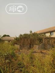 Land For Sale | Land & Plots For Sale for sale in Lagos State, Surulere