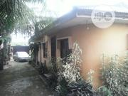 Well Built 4&3bedroom Bungalow At Sango Ota For Sale | Houses & Apartments For Sale for sale in Ogun State, Ayetoro