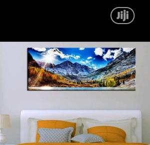 Quality Long Wall Frame | Home Accessories for sale in Lagos State, Lagos Island (Eko)