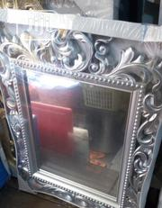 Quality Mirror For Both Toilet | Home Accessories for sale in Lagos State, Lagos Island