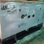 Ac Generator | Electrical Equipment for sale in Lagos State, Ajah