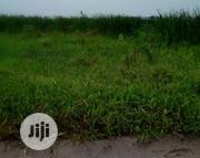 900 Sqm Of Land For Sale | Land & Plots For Sale for sale in Lagos State, Lekki Phase 2