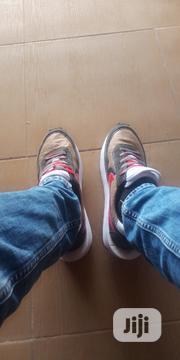 Nike Waffle Sacai | Shoes for sale in Oyo State, Ibadan