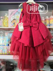 Princess Dress | Children's Clothing for sale in Lagos State, Surulere