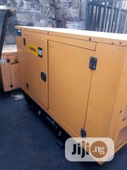 Generator | Electrical Equipment for sale in Lagos State, Ajah