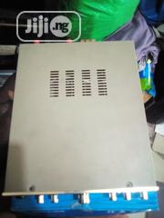 Electronic Device | TV & DVD Equipment for sale in Lagos State, Surulere