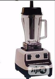 2500w Umtric Master Commercial Blender | Restaurant & Catering Equipment for sale in Lagos State, Amuwo-Odofin