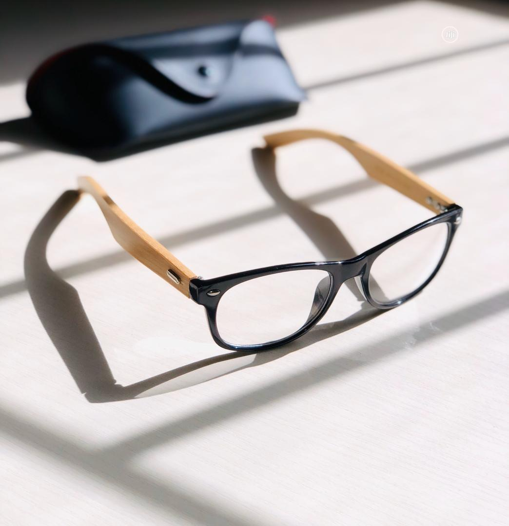 Quality Frames | Clothing Accessories for sale in Ikeja, Lagos State, Nigeria