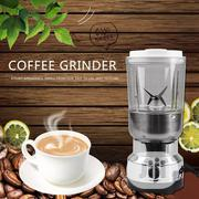 2 In 1 Grinder | Kitchen Appliances for sale in Lagos State, Lagos Island