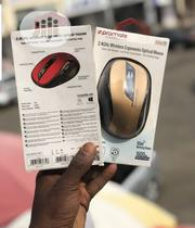 Wireless Pc Mouse | Computer Accessories  for sale in Abuja (FCT) State, Gwarinpa