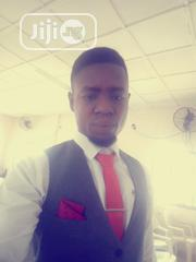 Experienced Teacher | Teaching CVs for sale in Abuja (FCT) State, Gwagwalada