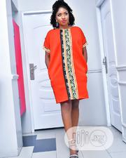 Womens Wear | Clothing for sale in Rivers State, Port-Harcourt