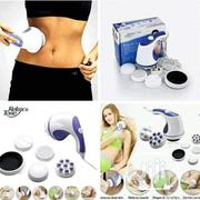 Body Tone And Massager | Tools & Accessories for sale in Lagos State, Ikeja