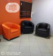 Quality Sofa Chair   Furniture for sale in Lagos State, Ikotun/Igando