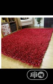 High Quality Shaggy Rug | Home Accessories for sale in Lagos State, Ojo