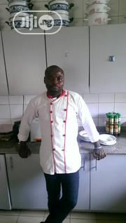 An Experienced Chef of Over 15 Years With Creative Experience. | Restaurant & Bar CVs for sale in Abuja (FCT) State, Gwarinpa