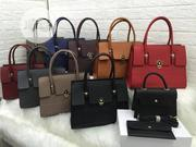 Mandy Fashion Home | Bags for sale in Edo State, Benin City