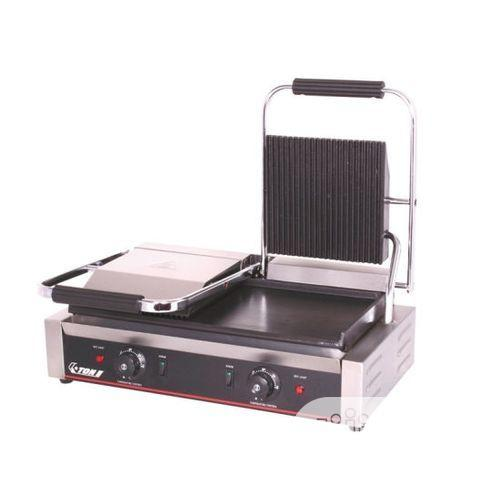 Electric Contact Grill Toaster   Kitchen Appliances for sale in Ojo, Lagos State, Nigeria