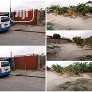2plots Of Fenced And Gated Land For Sale At Elelenwon Port Harcourt   Land & Plots For Sale for sale in Rivers State, Port-Harcourt