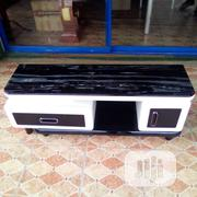 Baseline 1.4 Meter Adjustable Tv Stand | Furniture for sale in Lagos State, Amuwo-Odofin