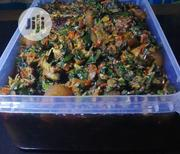Foodroom Chefs   Meals & Drinks for sale in Lagos State, Gbagada