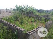 An Uncompleted Building For Sale | Houses & Apartments For Sale for sale in Lagos State, Ikorodu