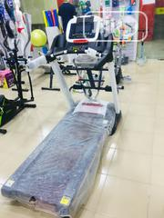 2.5hp Treadmill | Sports Equipment for sale in Lagos State, Mushin
