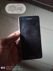 Samsung Galaxy A5 32 GB Silver | Mobile Phones for sale in Abuja (FCT) State, Gwagwalada