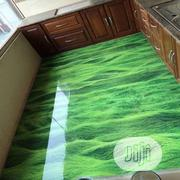 Epoxy Flooring | Building & Trades Services for sale in Lagos State, Lekki Phase 1