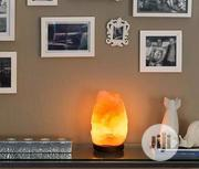 Salt Lamp Himalayan | Home Accessories for sale in Lagos State, Lagos Island
