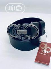 Quality Mens Belt | Clothing Accessories for sale in Lagos State, Lagos Island