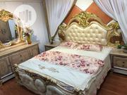 Kings Royal Bed   Furniture for sale in Lagos State, Lekki Phase 1