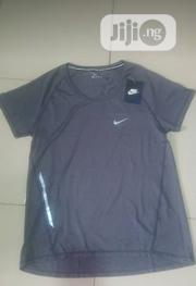 Sports T Shirt | Clothing for sale in Lagos State, Ikeja