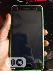 Infinix Hot 5 Lite 16 GB Black | Mobile Phones for sale in Lagos State, Mushin