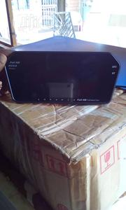LCD Bluetooth Reverse Camera Monitor | Vehicle Parts & Accessories for sale in Abuja (FCT) State, Apo District