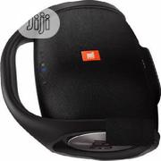 JBL Boombox Portable Bluetooth Speaker | Audio & Music Equipment for sale in Lagos State, Isolo