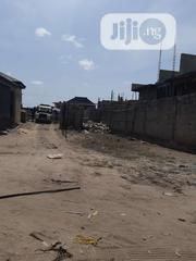 290sqm Land for Sale at Peaceland Estate Sangotedo | Land & Plots For Sale for sale in Lagos State, Ajah