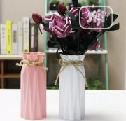Flower Vase | Home Accessories for sale in Lagos State, Lagos Island
