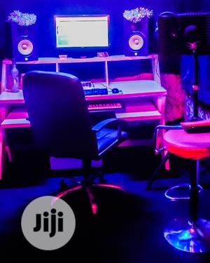 Mix And Master Your Songs (Album) With A Professional Music Producer   DJ & Entertainment Services for sale in Lagos State, Alimosho