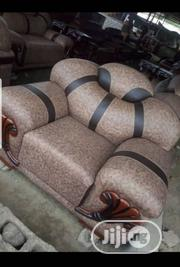 Home Sofa Chair   Furniture for sale in Lagos State, Ojo