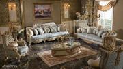 Turkeys Royal Sofa   Furniture for sale in Lagos State, Lekki Phase 1