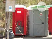 Ayo Mobile Toilets / Showers | Building Materials for sale in Ondo State, Akure