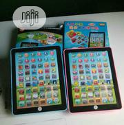 Children Learning Tablet | Toys for sale in Lagos State, Lagos Island