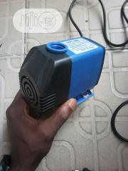Submersible Pump For Fish Ponds And Swimming Pools | Sports Equipment for sale in Rivers State, Obio-Akpor