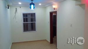 Well Built Clean 3 Bedroom Flat at Amuwo Odofin Estate   Houses & Apartments For Rent for sale in Lagos State, Amuwo-Odofin